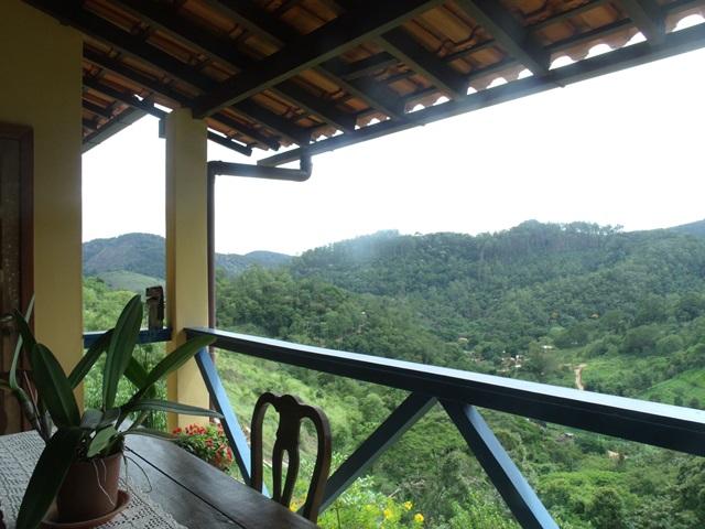 Casa à venda em Secretário, Petrópolis - Foto 5