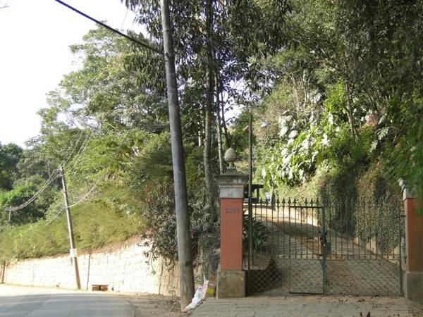 Casa à venda em Cuiabá, Petrópolis - Foto 5