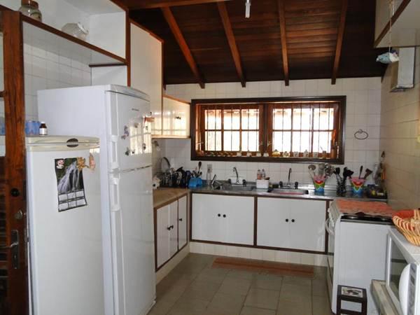 Casa à venda em Cuiabá, Petrópolis - Foto 6
