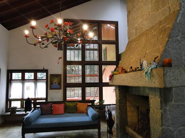 Casa à venda em Cuiabá, Petrópolis - Foto 8