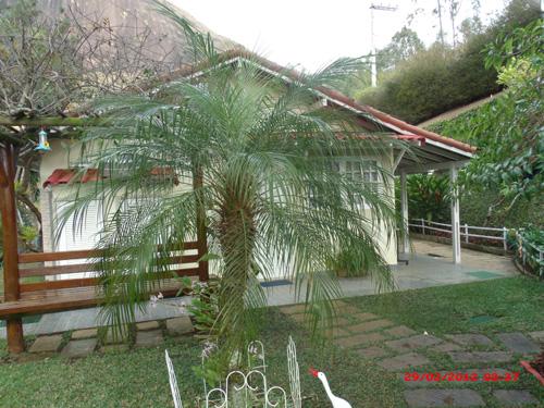 Casa à venda em Cuiabá, Petrópolis - Foto 1