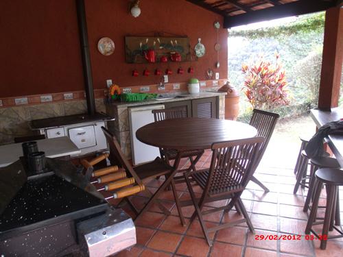 Casa à venda em Cuiabá, Petrópolis - Foto 7