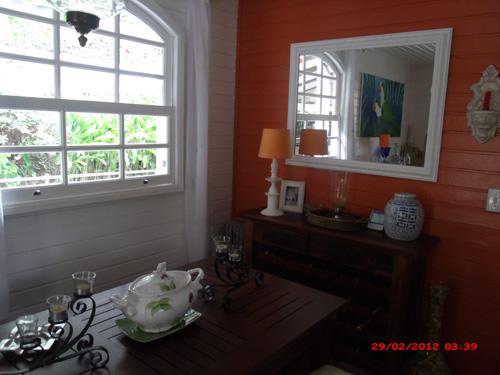 Casa à venda em Cuiabá, Petrópolis - Foto 4