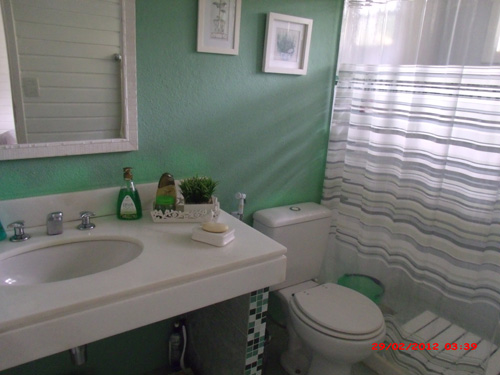Casa à venda em Cuiabá, Petrópolis - Foto 3