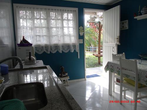 Casa à venda em Cuiabá, Petrópolis - Foto 2
