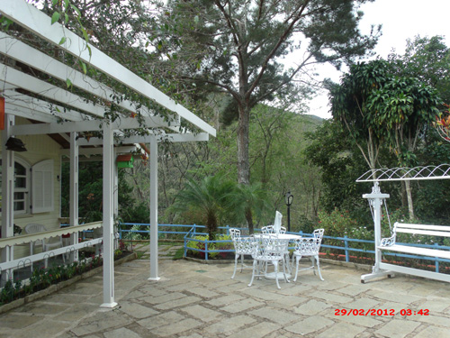 Casa à venda em Cuiabá, Petrópolis - Foto 10
