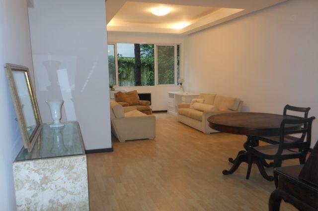 Apartamento à venda em Jardim Botânico, Rio de Janeiro - Foto 2