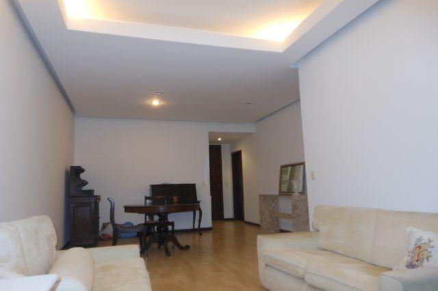 Apartamento à venda em Jardim Botânico, Rio de Janeiro - Foto 3