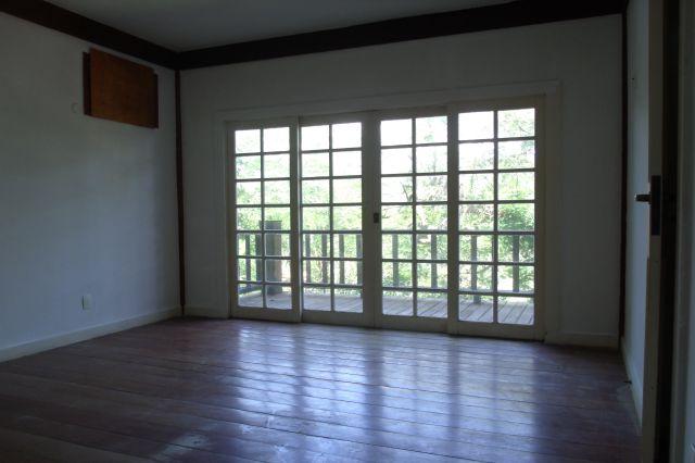 Casa à venda em Bonsucesso, Petrópolis - Foto 5