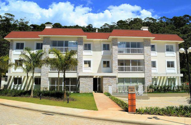 Cobertura à venda em Centro, Petrópolis - Foto 1
