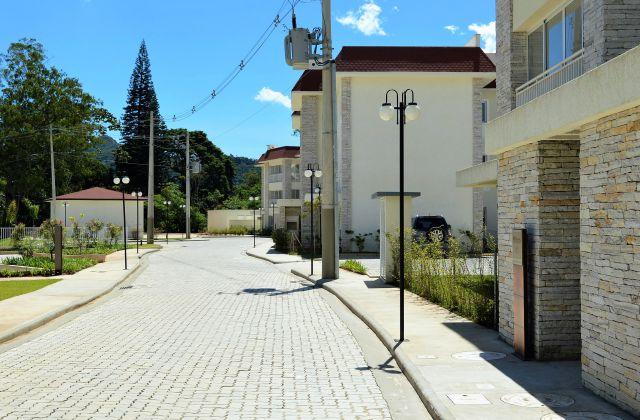 Cobertura à venda em Centro, Petrópolis - Foto 8
