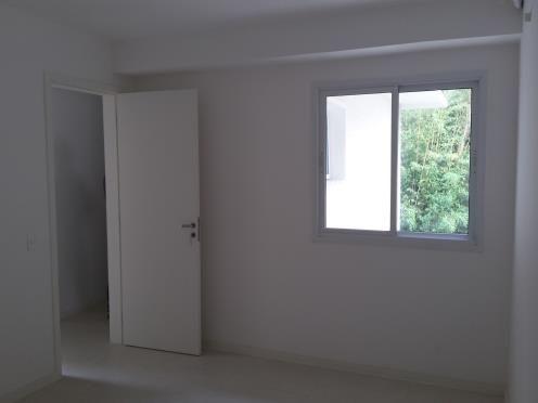 Cobertura à venda em Centro, Petrópolis - Foto 5