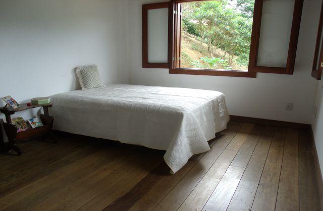 Casa para Alugar  à venda em Fagundes, Petrópolis - Foto 6