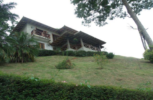 Casa para Alugar  à venda em Fagundes, Petrópolis - Foto 10