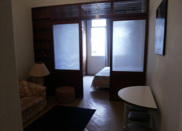 Apartamento à venda em Copacabana, Rio de Janeiro - Foto 3