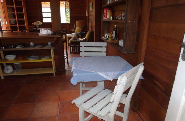 Casa para Alugar  à venda em Cuiabá, Petrópolis - Foto 6
