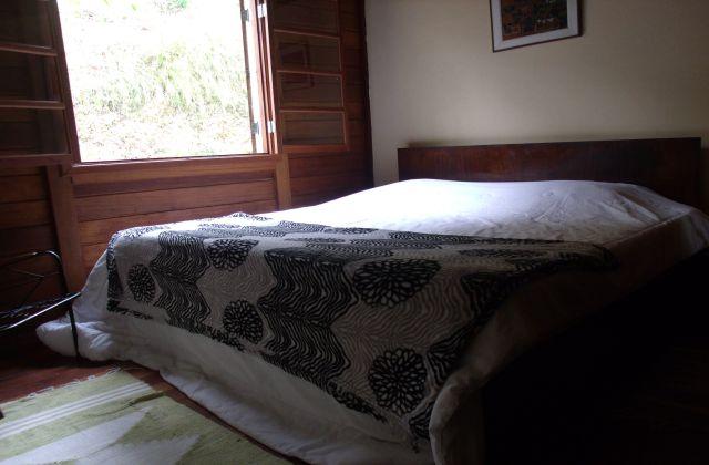 Casa para Alugar  à venda em Cuiabá, Petrópolis - Foto 5