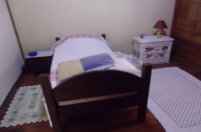Casa para Alugar  à venda em Cuiabá, Petrópolis - Foto 4