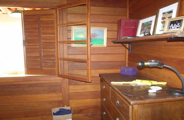Casa para Alugar  à venda em Cuiabá, Petrópolis - Foto 3