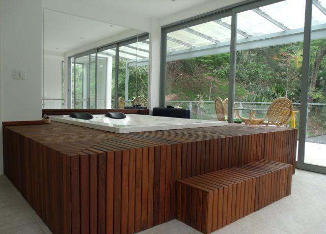 Casa à venda em Secretário, Petrópolis - Foto 4