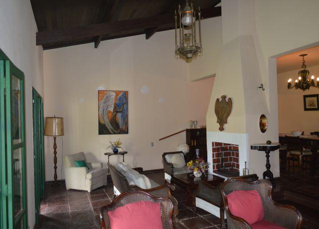 Casa para Alugar em Bonsucesso, Petrópolis - Foto 6