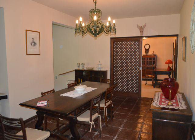 Casa para Alugar em Bonsucesso, Petrópolis - Foto 5