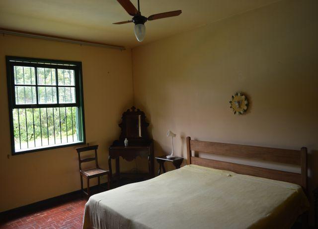 Casa para Alugar em Bonsucesso, Petrópolis - Foto 4