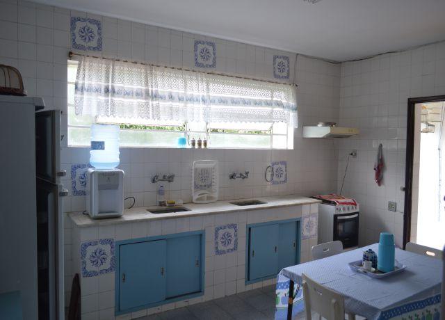 Casa para Alugar em Bonsucesso, Petrópolis - Foto 10