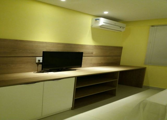Apartamento à venda em Itaipava, Petrópolis - Foto 2