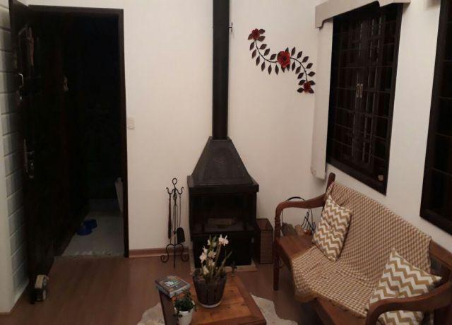 Casa à venda em Retiro, Petrópolis - Foto 7