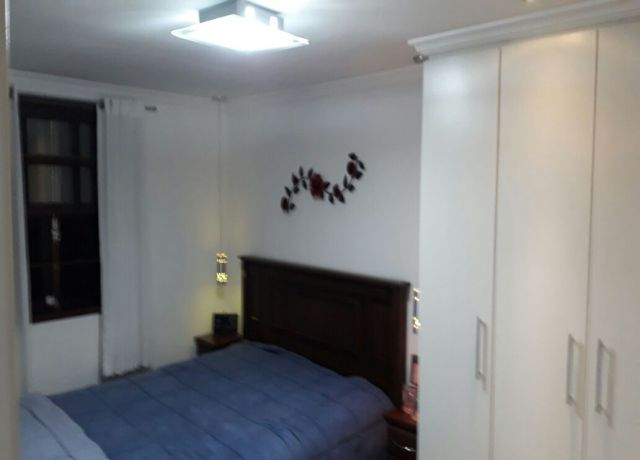 Casa à venda em Retiro, Petrópolis - Foto 6