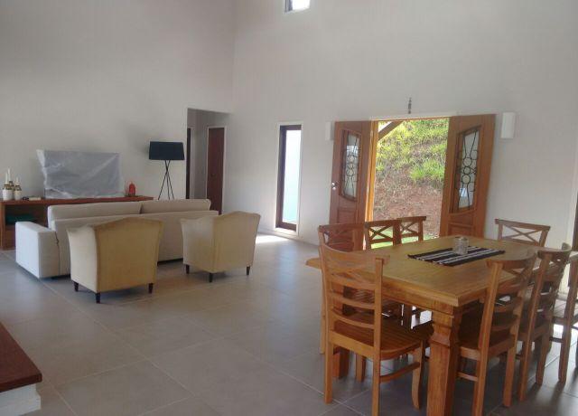 Casa à venda em Fagundes, Petrópolis - Foto 7