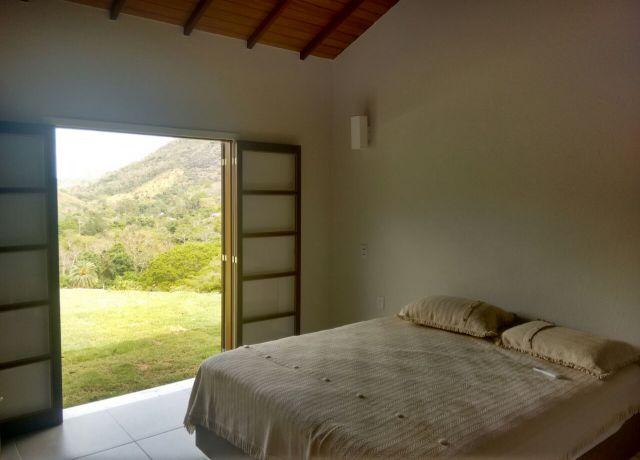 Casa à venda em Fagundes, Petrópolis - Foto 6