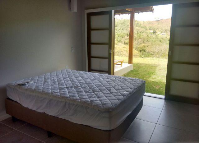 Casa à venda em Fagundes, Petrópolis - Foto 5