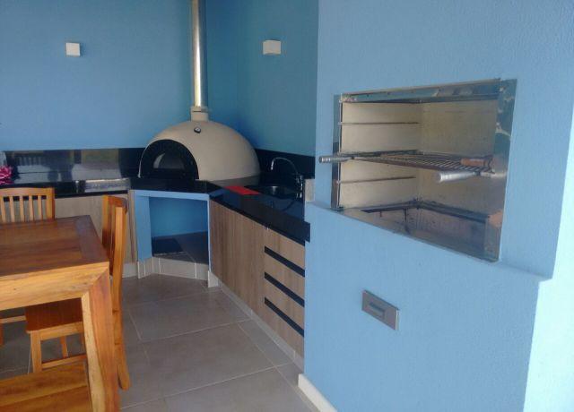 Casa à venda em Fagundes, Petrópolis - Foto 10