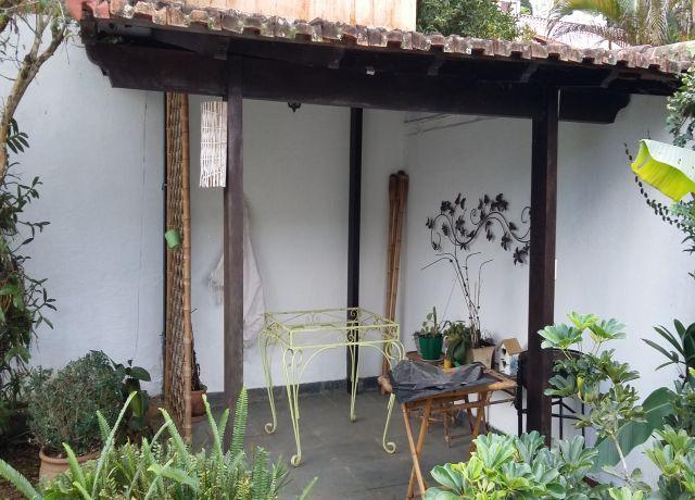 Casa à venda em Centro, Petrópolis - Foto 2