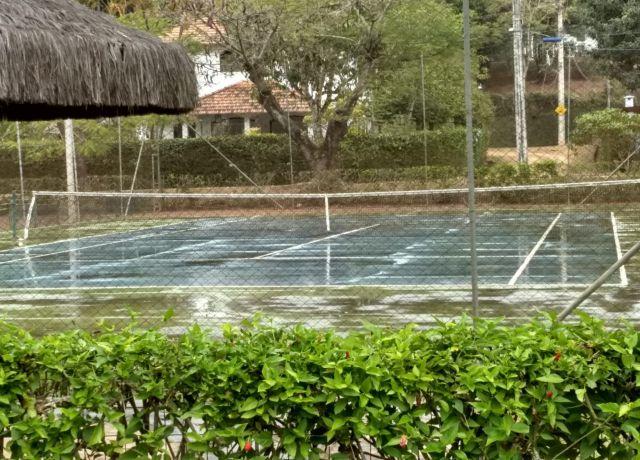 Terreno Residencial à venda em Secretário, Petrópolis - Foto 4