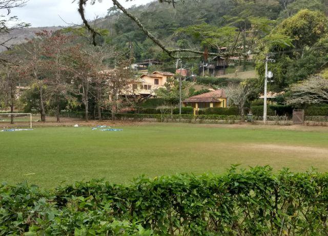 Terreno Residencial à venda em Secretário, Petrópolis - Foto 3