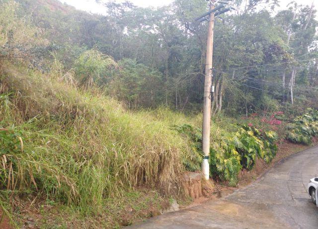 Terreno Residencial à venda em Vale das Videiras, Petrópolis - Foto 1