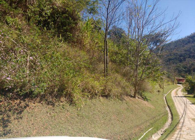 Terreno Residencial à venda em Fagundes, Petrópolis - Foto 1