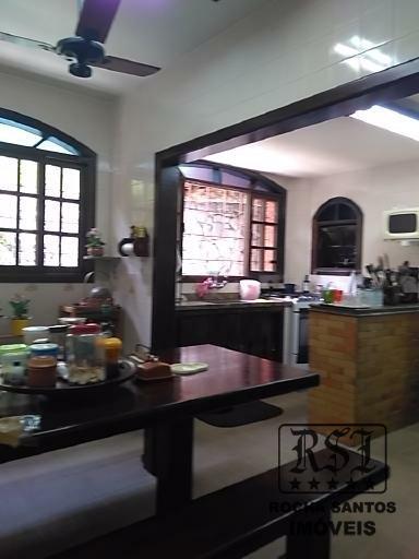 Foto - [244] Casa Petrópolis, Fazenda Inglesa