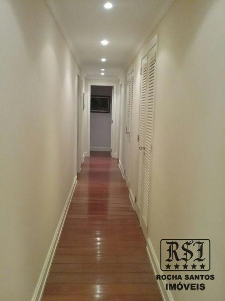 Apartamento à venda em Duarte da Silveira, Petrópolis - Foto 11