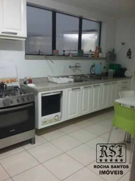 Apartamento à venda em Duarte da Silveira, Petrópolis - Foto 10