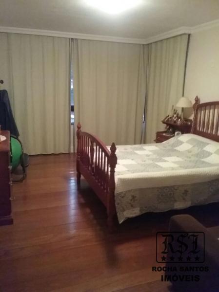 Apartamento à venda em Duarte da Silveira, Petrópolis - Foto 9