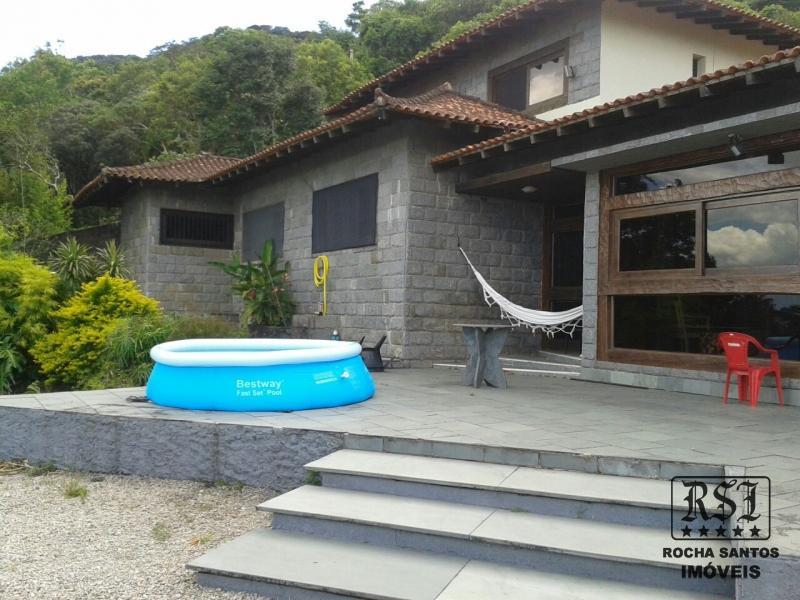 Casa à venda em Quarteirão Italiano, Petrópolis - Foto 10