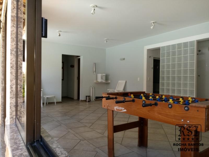 Cobertura à venda em Retiro, Petrópolis - RJ - Foto 15