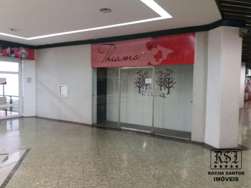 Loja à venda em Alto da Serra, Petrópolis - RJ - Foto 6