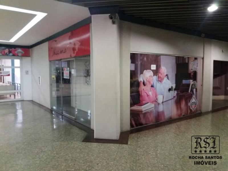 Loja à venda em Alto da Serra, Petrópolis - RJ - Foto 1