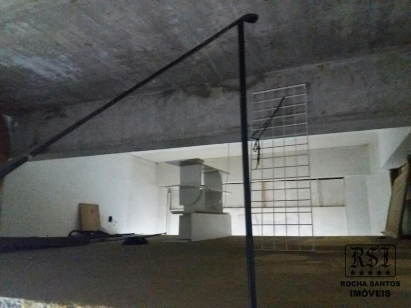 Loja à venda em Alto da Serra, Petrópolis - Foto 7