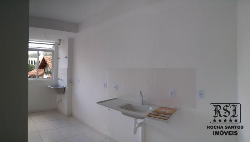 Foto - [107] Apartamento Petrópolis, Corrêas